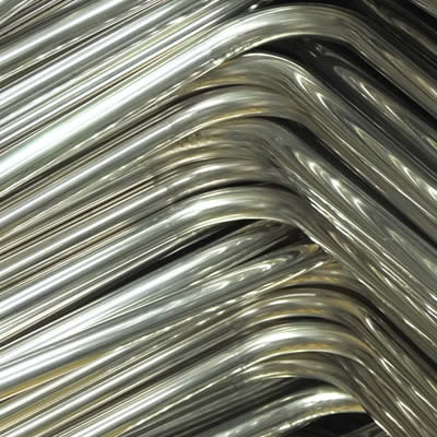 Aluminium Tube Bending & JDR Products Ltd u2013 Blog » Aluminium Tube Bending