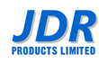 JDR Products Ltd Image